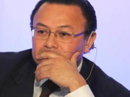 Andrés Cardó