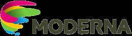 Andrés Cardó & Asociados Logo